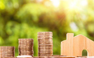 Comment souscrire un PRET BANCAIRE pour mon investissement locatif?